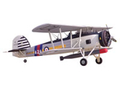 "ESM fairey Swordfish 85"" Wingspan Scale RC Model Airplane"