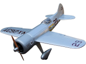 "ECOM r/c Laird Turner Meteor LTR-14 95"" wingspan ARF"